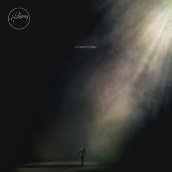 hillsong-worship-let-there-be-light