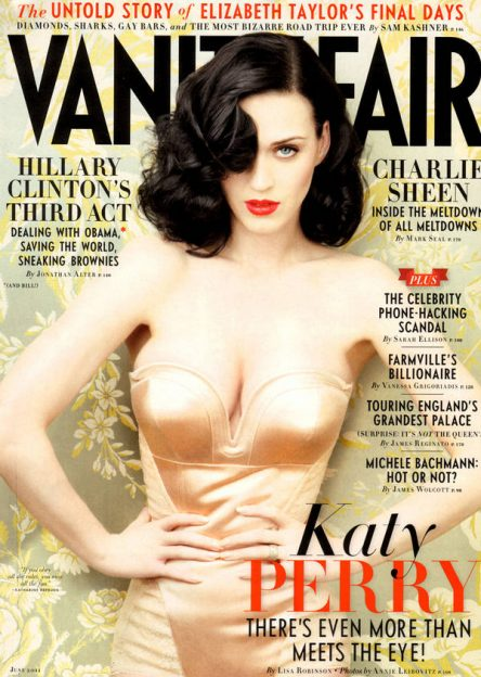 katy-perry-vanity-fair-magazine-cover