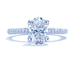 photo courtesy of ascot diamonds dallas