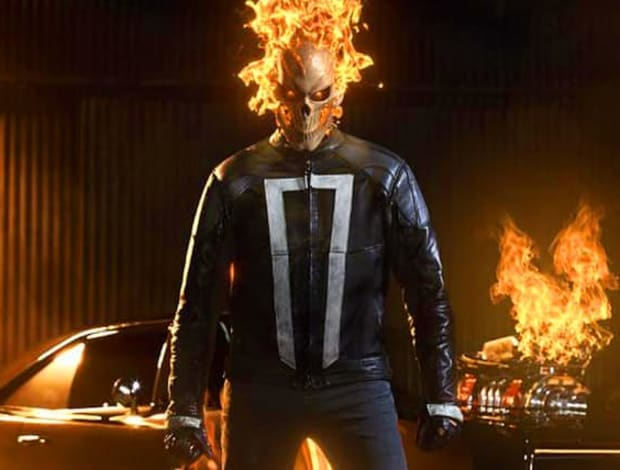 first-photo-ghost-rider-in-agents-of-shield