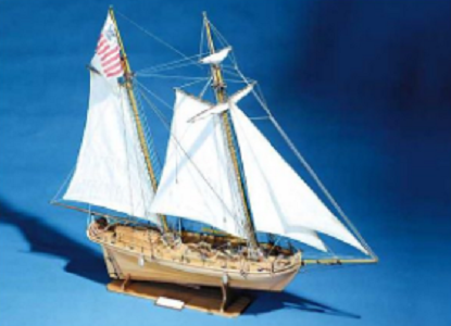 model-ship-tall-ship-model-kit