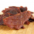 organic-beef-jerky-relish-photo