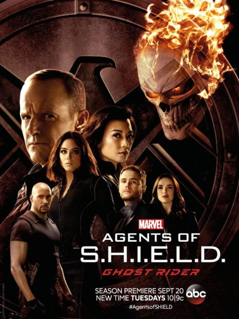 poster-for-agents-of-s-h-i-e-l-d-image-abc-cast-photo-ghost-rider