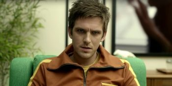 dan-stevens-in-legion-as-david-haller