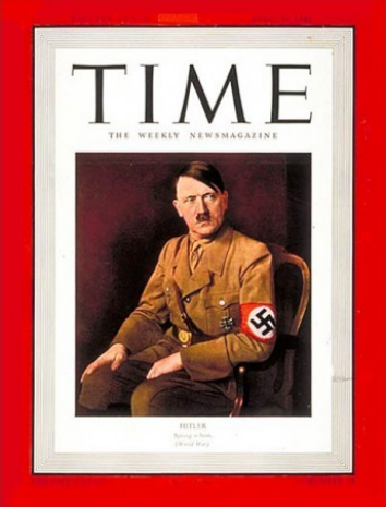 hitler-time-magazine