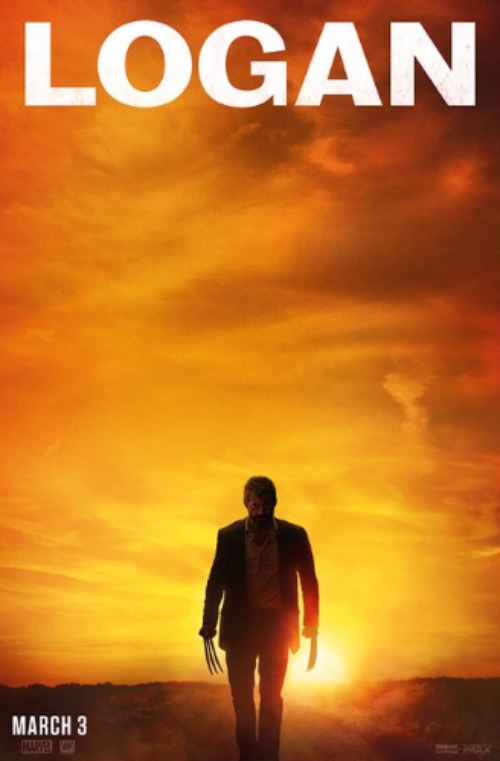 logan-movie-poster