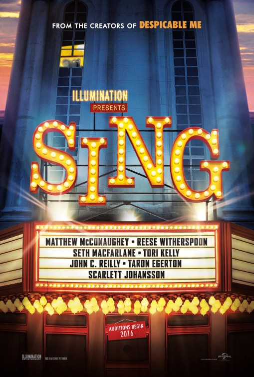 sing-movie-poster