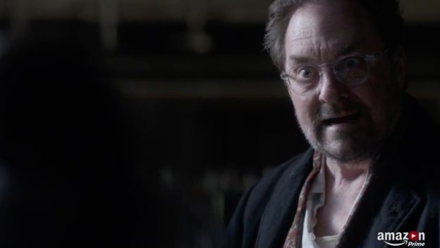 stephen-root-the-man-in-the-high-castle
