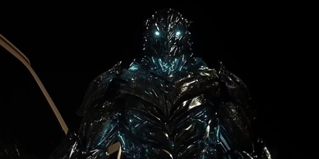 the-flash-season-3-savitar