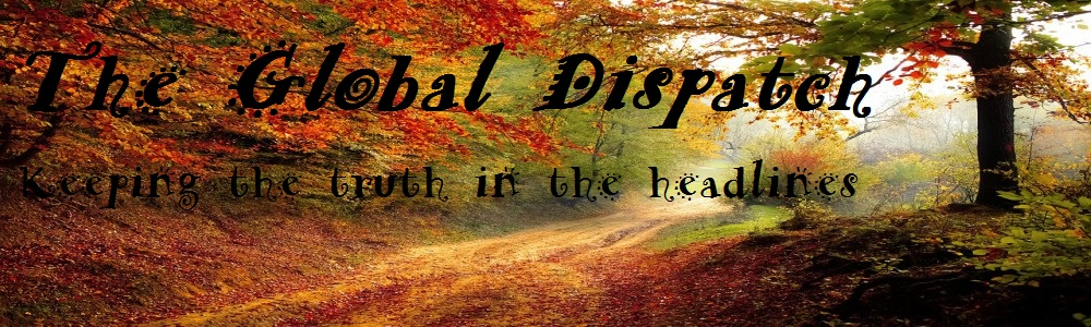 new GLobal Dispatch banner 720x200