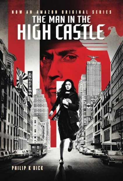 the-man-in-the-high-castle-promo-poster