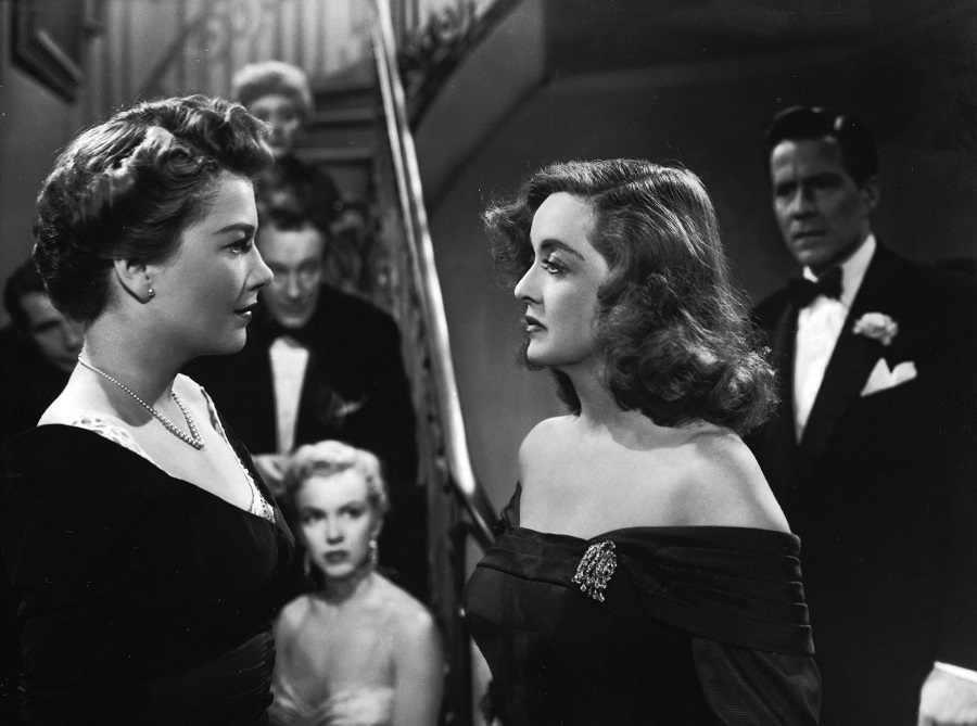 tcm fathom events brings all about eve back to cinemas
