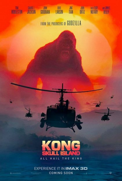 kong-skull-island-movie-poster