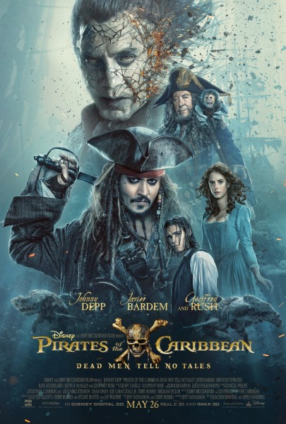 pirates-5-movie-poster