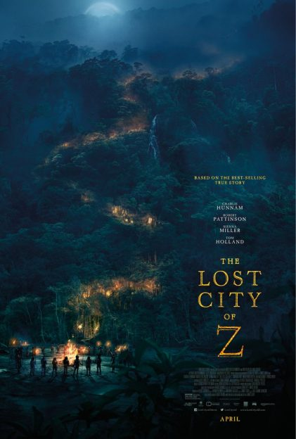 lost-city-of-z-movie-poster