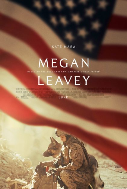 megan-leavey-movie-poster