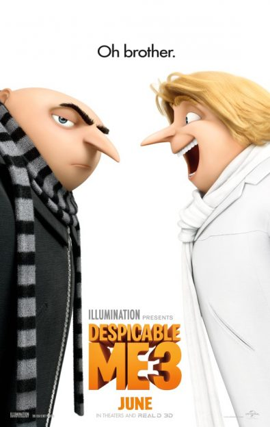 despicable-me-3-movie-poster