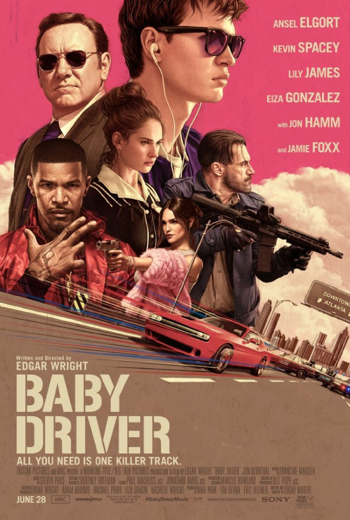 baby-driver-movie-poster