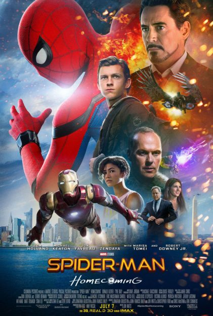 spiderman-homecoming-movie-poster