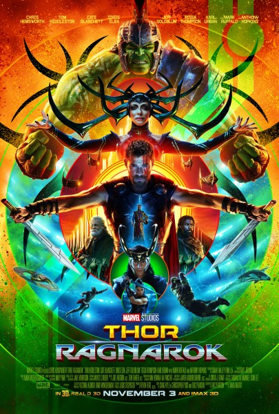 thor-ragnarok-movie-poster
