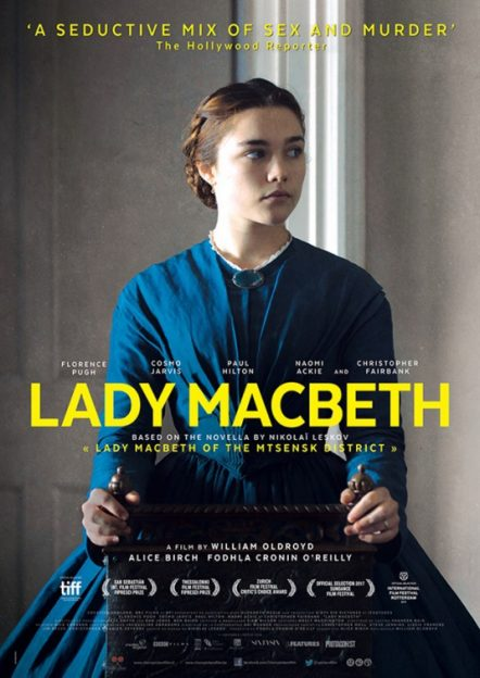 lady-macbeth-movie-poster