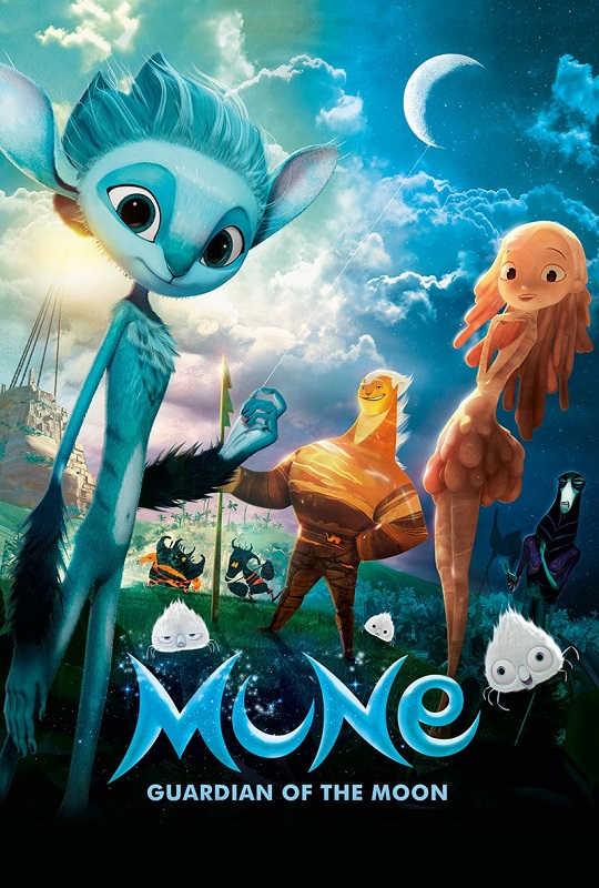 gkids mune guardian of the moon comes to cinemas on