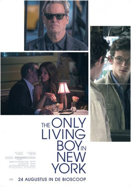 only-boy-new-york-movie-poster