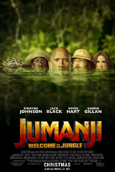 jumanji-2-movie-poster