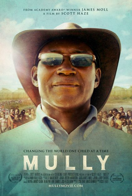 mully-movie-poster