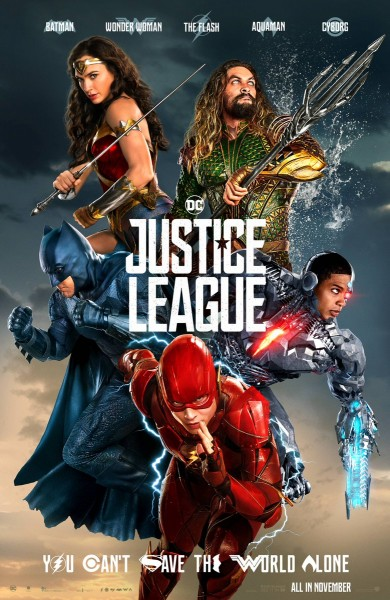 justice-league-movie-poster