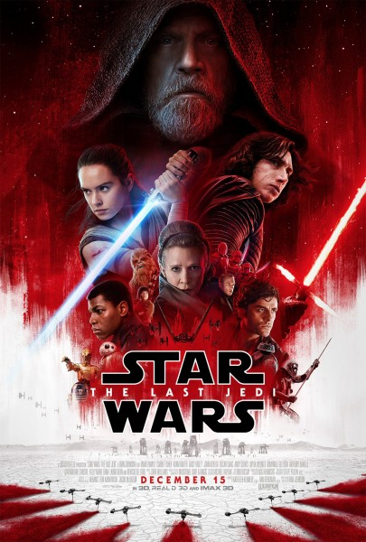 the-last-jedi-movie-poster