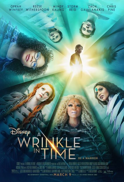 wrinkle-in-time-poster