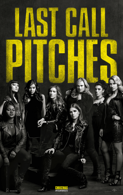 pitch-perfect-3--movie-poster