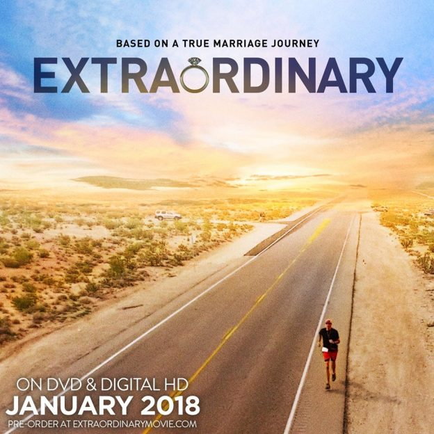 extraordinary-movie-poster