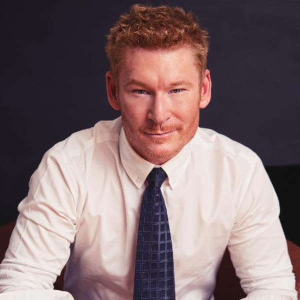 Moving Company Reviews >> Zack Ward explains All Sports Market, sports team stock market | The Global Dispatch | The ...