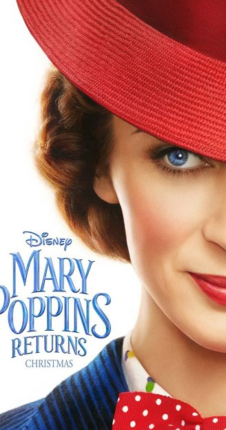 the-mary-poppins-returns-poster