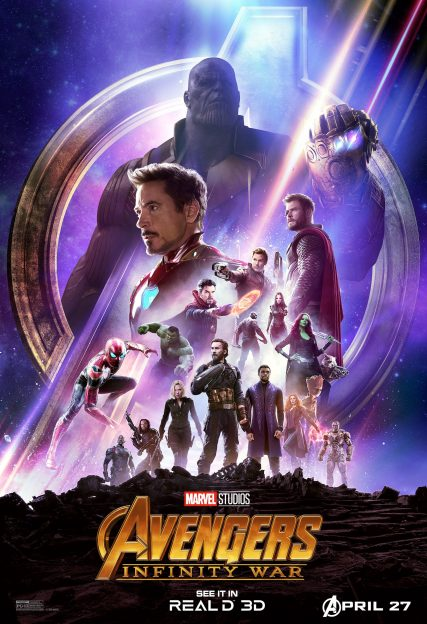 avengers-endgame-movie-poster
