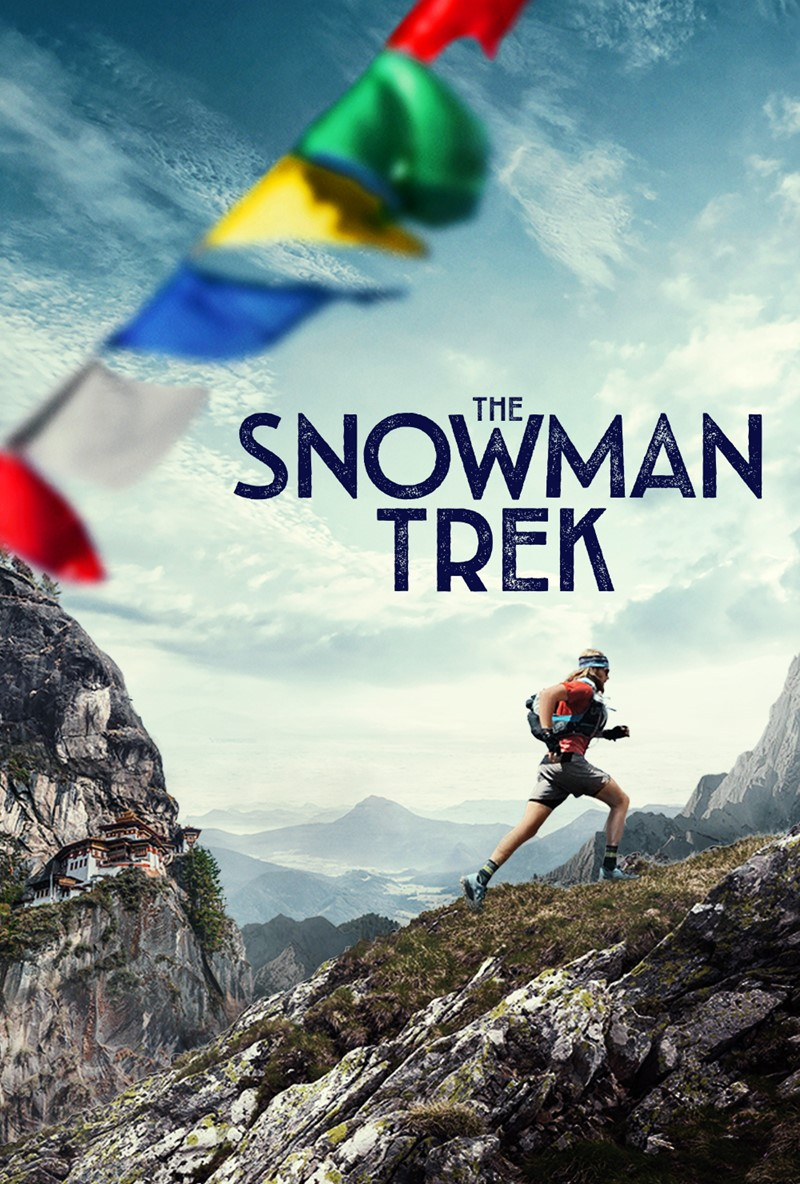 the snowman trek arrives in theaters may 17 the global