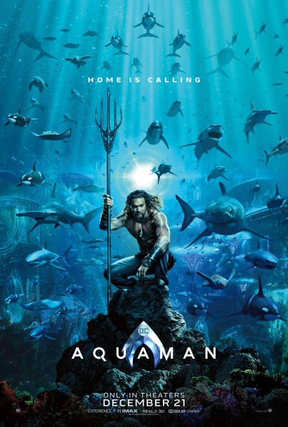 aquaman-poster