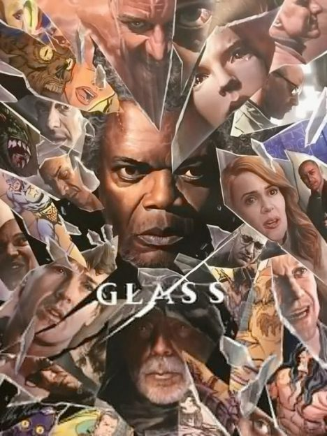 glass-poster