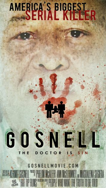 gosnell-poster