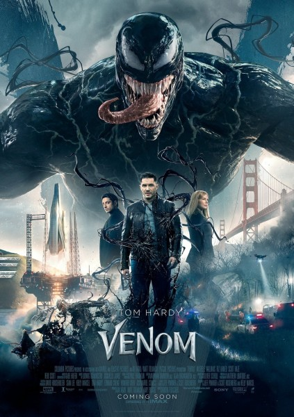venom-poster