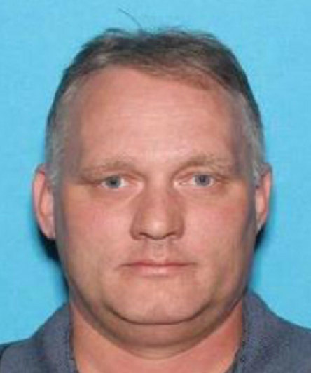 Us Prosecutors Add Hate Crime Charges In Synagogue: Pennsylvania Man, Robert Bowers Charged With Tree Of Life