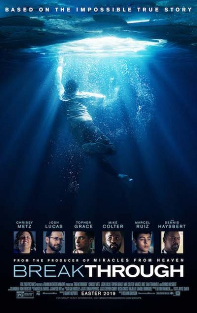 breakthrough-movie-poster
