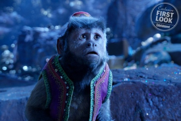 [Obrazek: aladdin-first-look-ew-image-abu-the-monkey.jpg]