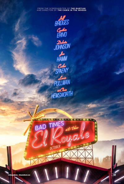 bad-times-at-the-el-royale-poster