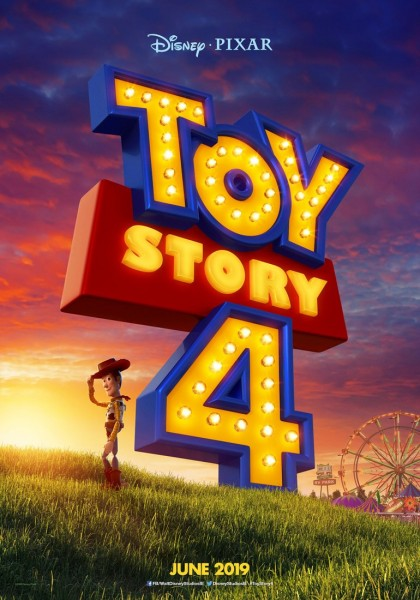 toy-story-4-movie-poster