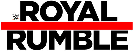 wwe royal rumble results and review january 27 2019