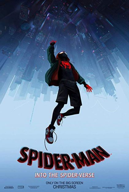 spiderman-spiderverse-poster