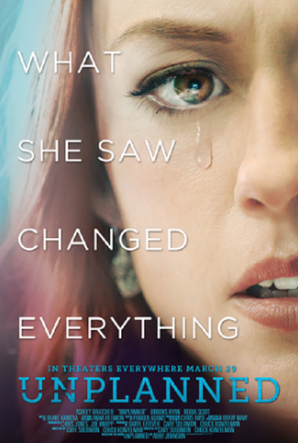 unplanned-movie-poster